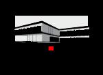 logo_champeret_immobilier_off_market