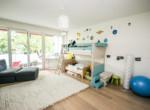 Chambre enfants 3